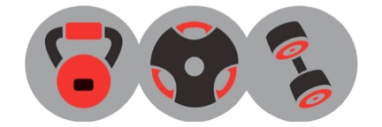 Online Training Logo